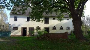 Das_Grasehaus