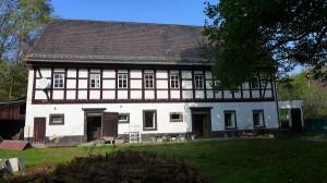 Das_Wohnhaus