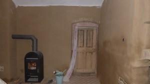 Endlich eine stilvolle Tür für die Küche