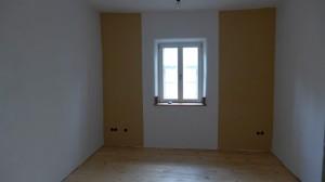 """das neue """"Gästezimmer"""""""